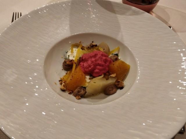 Atmosph'R - Restaurant Aix en Provence